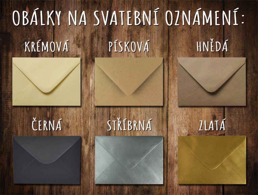 Obalky_výběr